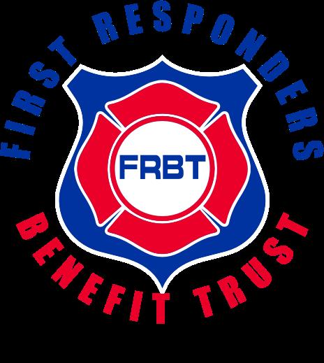 First Responders Benefit Trust